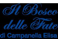 Il Bosco delle Fate di Campanella Elisa